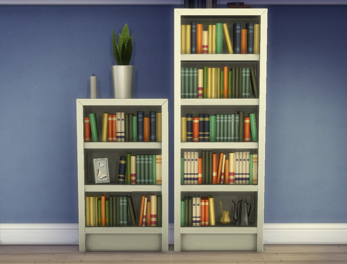 doors wood bookshelf bookcase and white drawers bookcases l buy with ideas bookshelves outstanding