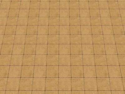Mod The Sims Egypt Floor Hermes