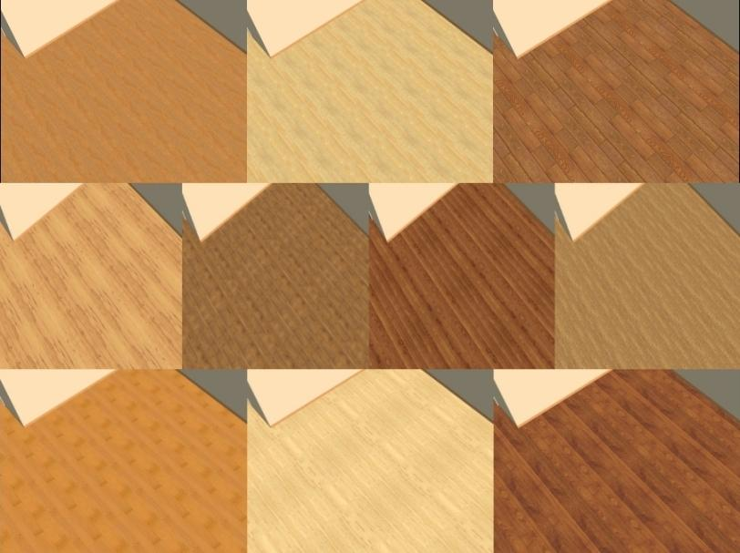Engineered Hardwood Flooring Home Depot Modern
