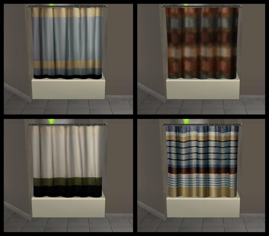 Shower curtains bed bath beyond - Advertisement