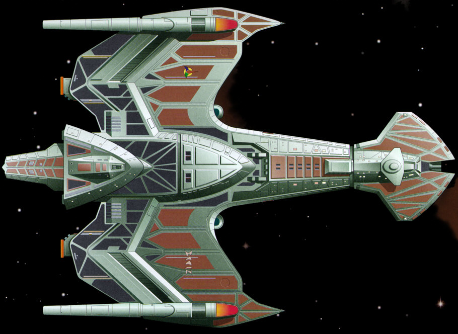 Klingon Symbol Mod The Sims - S...