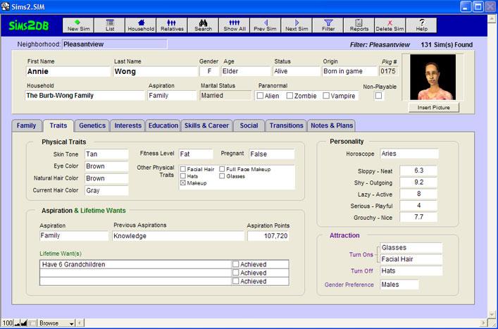 Forex generator version 6.1 crack