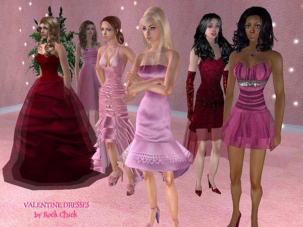 Sims 2 Xxx Downloads