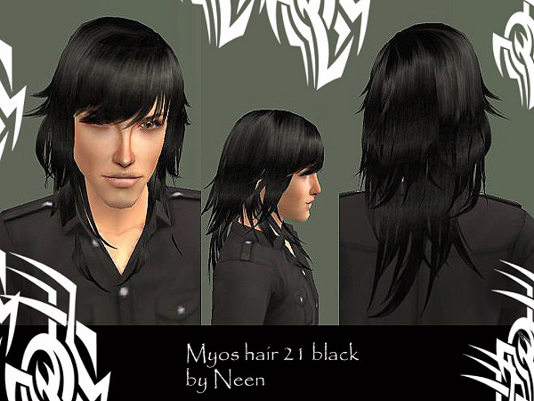 MTS_RockChick-617470-myos21blackmts2.jpg