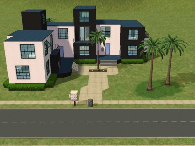 good sims 2 house plans – home photo style
