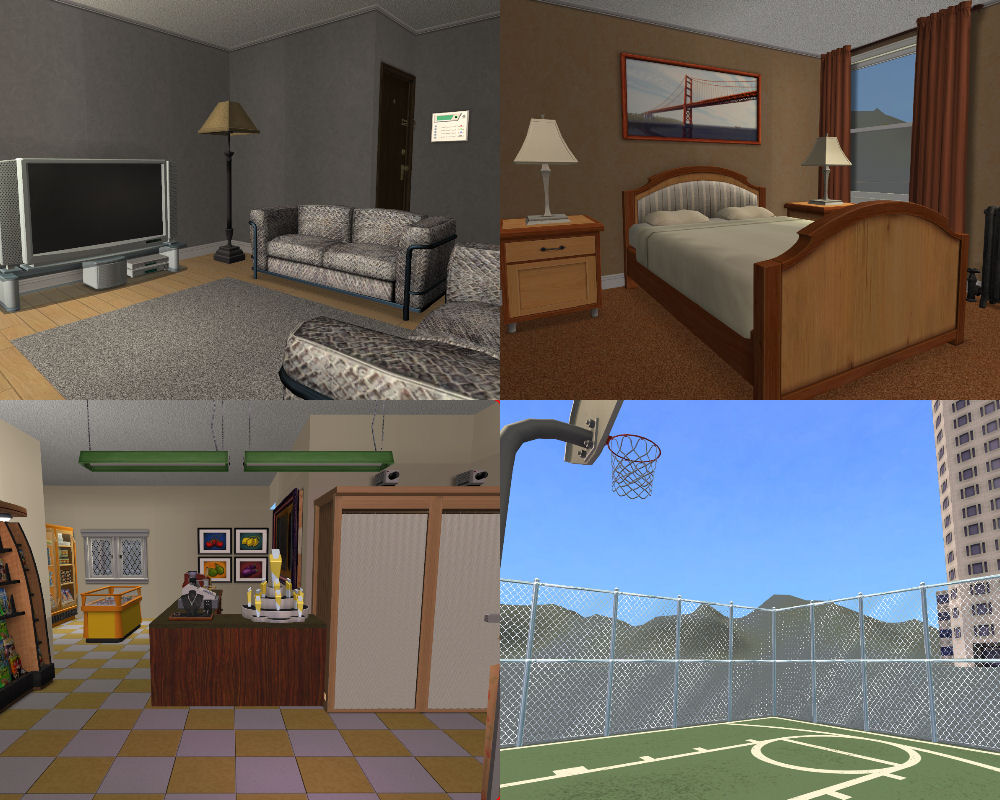 do kids do homework sims 2 the sims 2 cheats pc cheats neoseeker. Black Bedroom Furniture Sets. Home Design Ideas