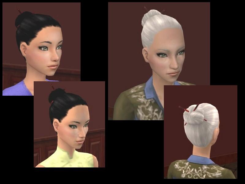 MTS_wicca_gal-410841-hair_1.jpg