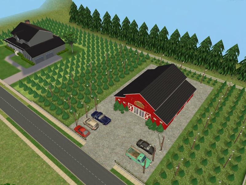 Download sim farm my abandonware.