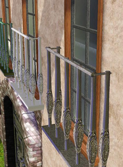 Spanish balcony 10 spanish mediterranean interior balcony me.