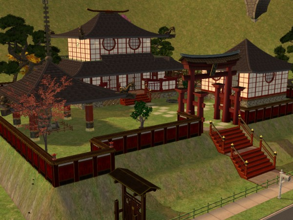 Sims 2 online dating mod in Melbourne
