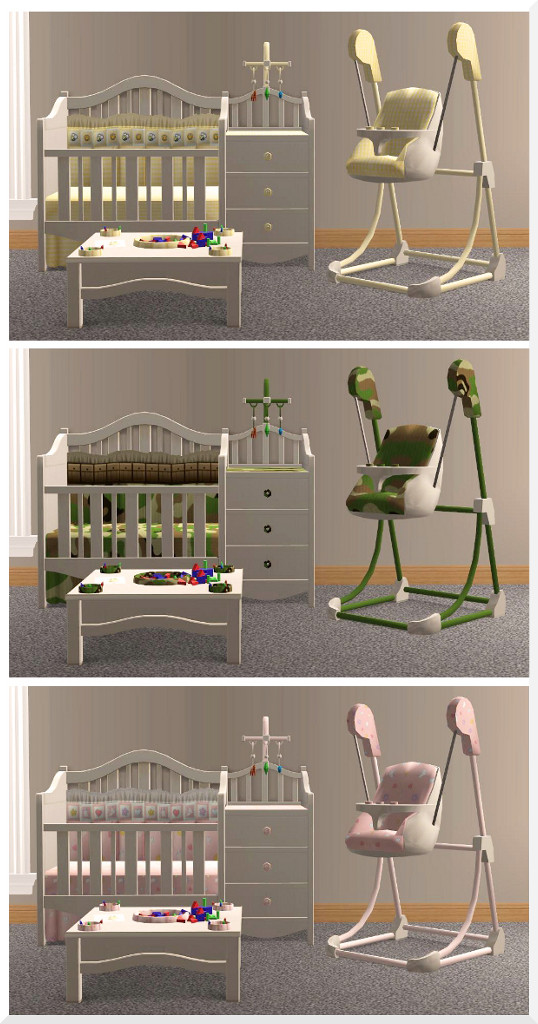 collect this idea apartment project swedish crib kids