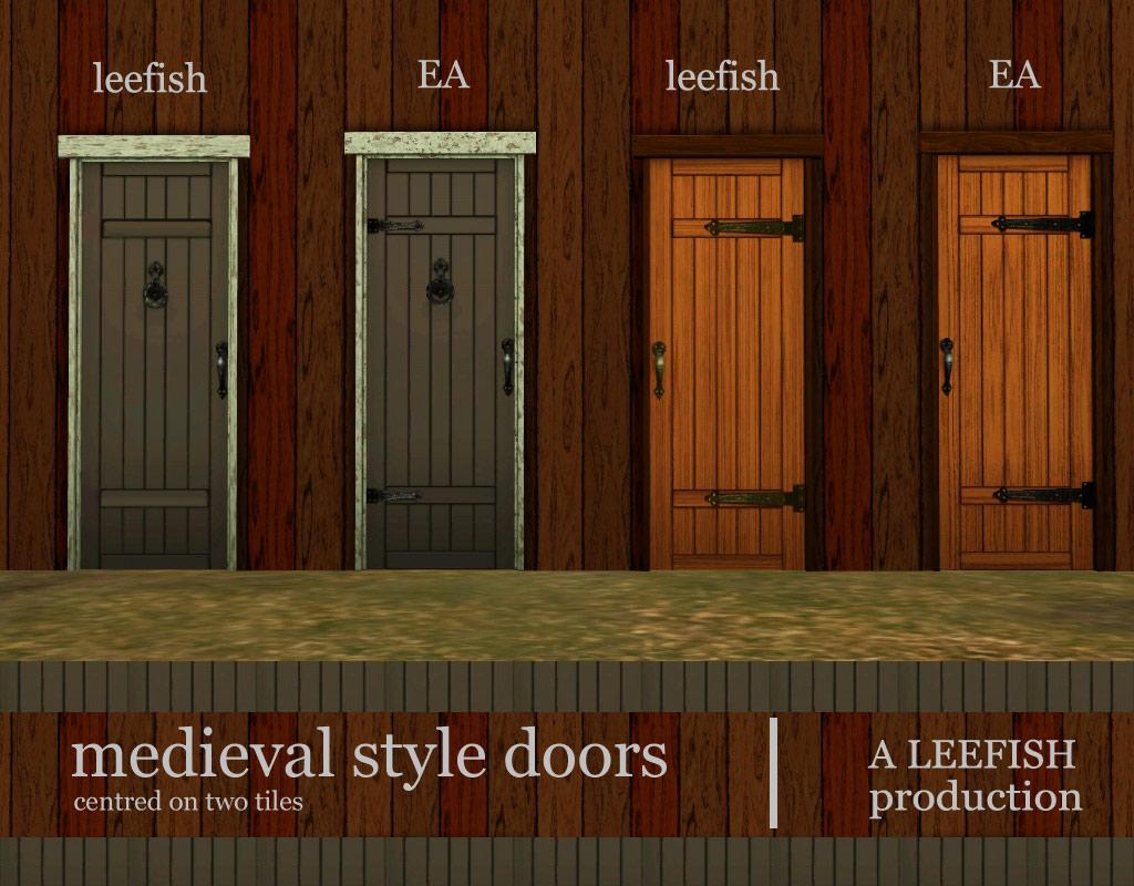 MTS_leefish-1078536-doors.jpg