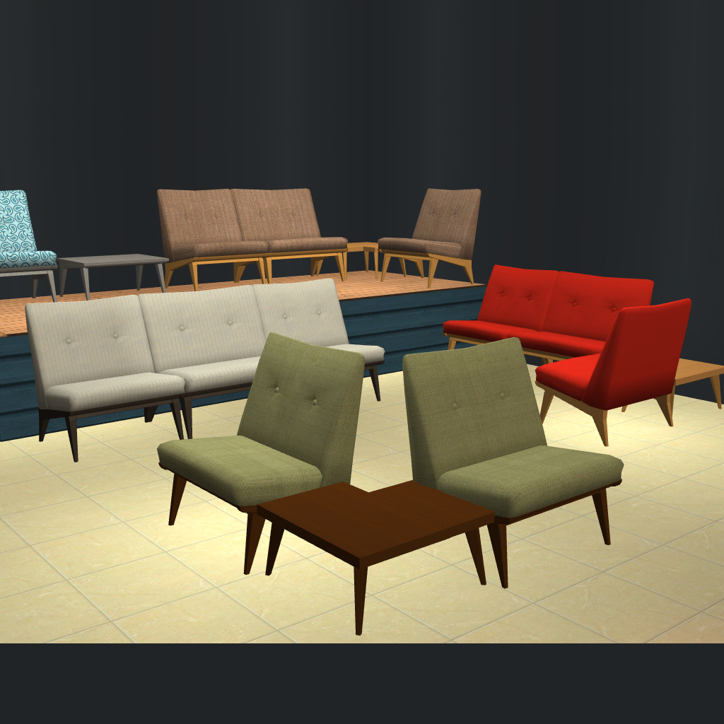 Mts Leesester Thumbnail Buy Mid Century Modern Furniture