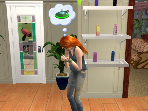 how to tell if sim is pregnant sims sims 3