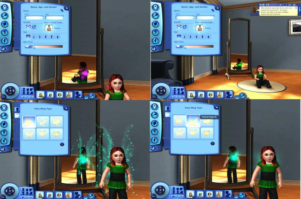 Sims 3 Pets Glitch | freesongs4u