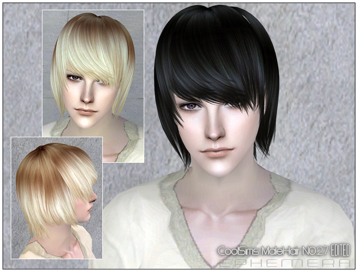 Sims hairs free sims 3 hairstyles downloads gallery!