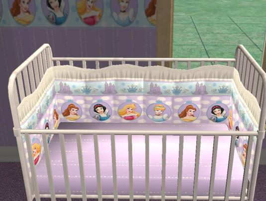 Nursery Bedding Best Baby Decoration Disney Pooh Crib Iq. Disney Baby Princess Nursery   Nursery Nurse Schooling
