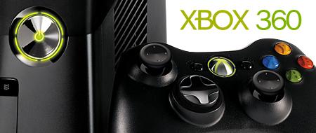 Mod The Sims - Xbox 360 S