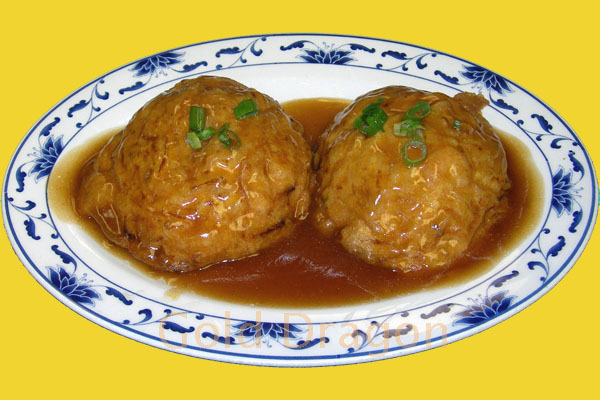 ... recipe yields 5 egg foo egg foo young is an how to make egg foo young