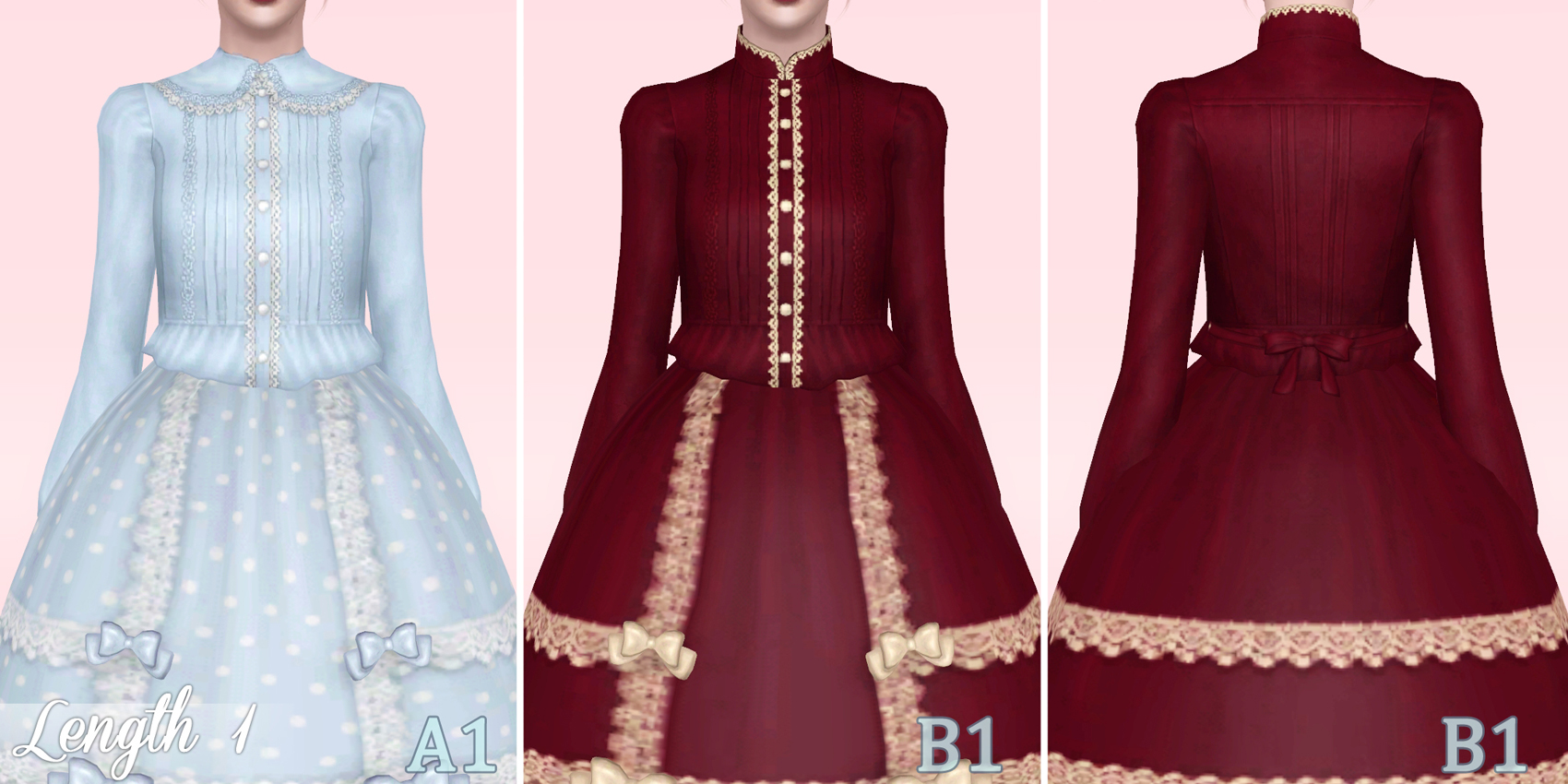 Sims 3 Long Sleeve Shirt Female - Ortsplanungsrevision Stadt