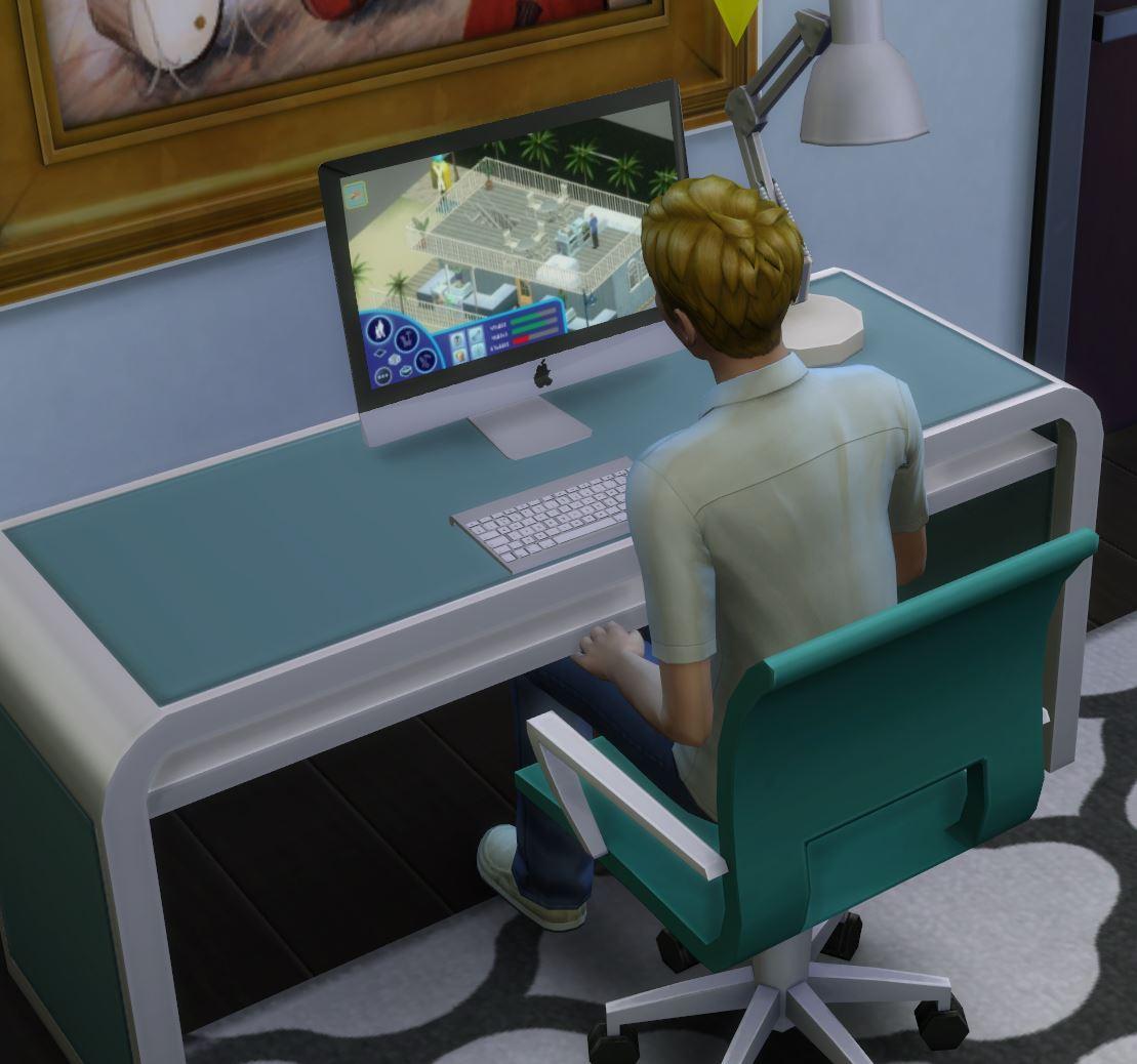 download sims 4 custom content mac