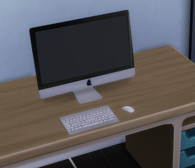 the sims 4 mac 破解