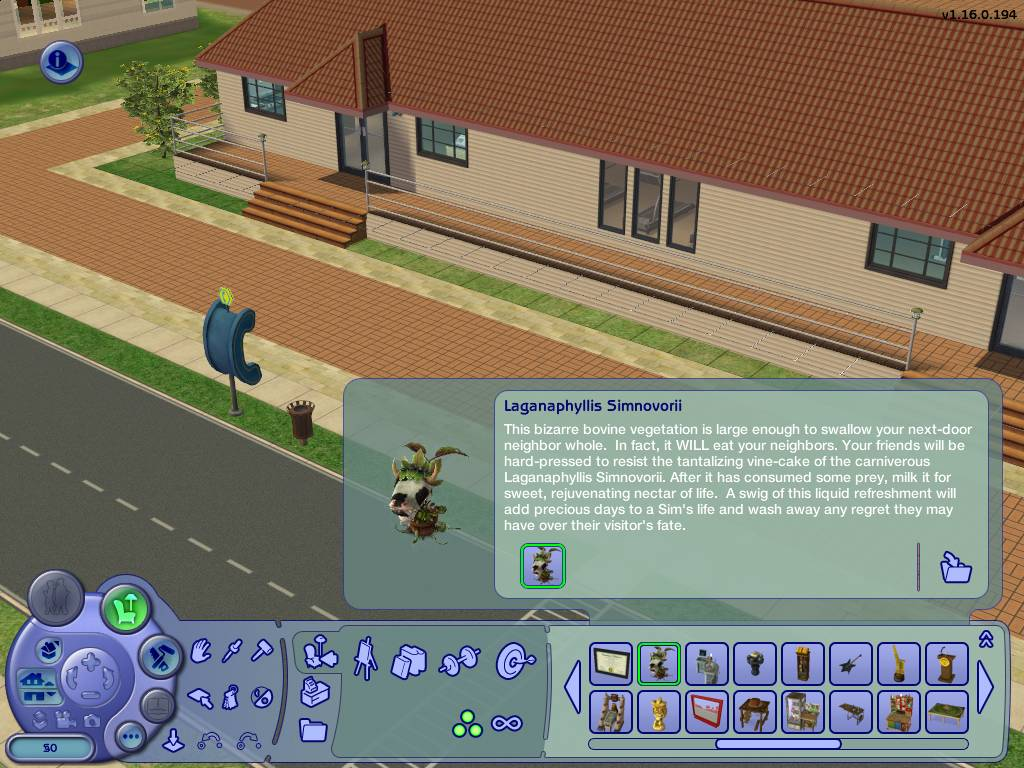 mod the sims buyable aspiration career rewards for lot builders advertisement