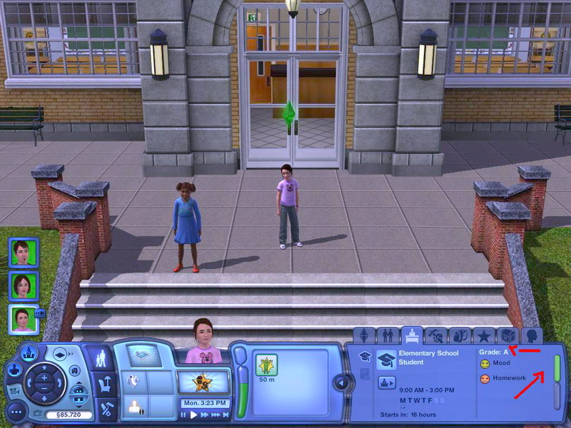 The Sims 3 Seasons Crack Keygen Download-and Patch 1 42. . 13. GameCopyWor