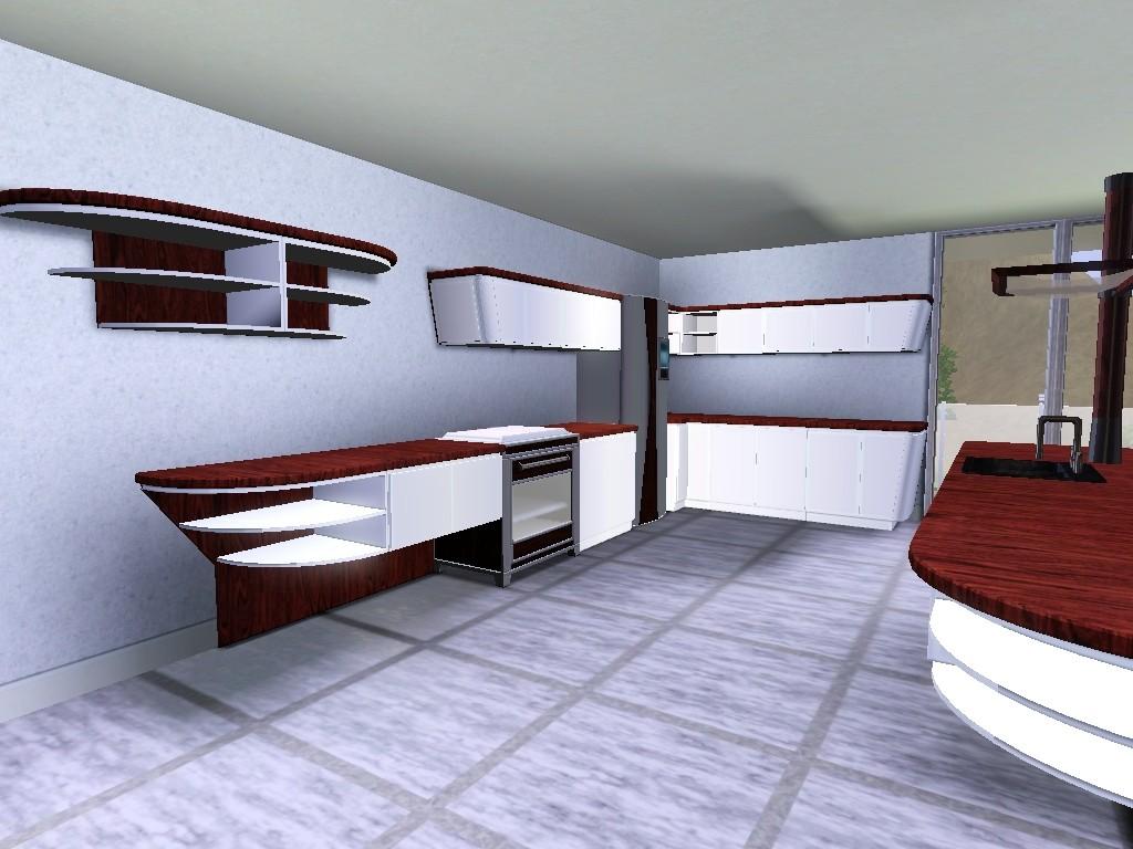 mod the sims marecucina. Black Bedroom Furniture Sets. Home Design Ideas