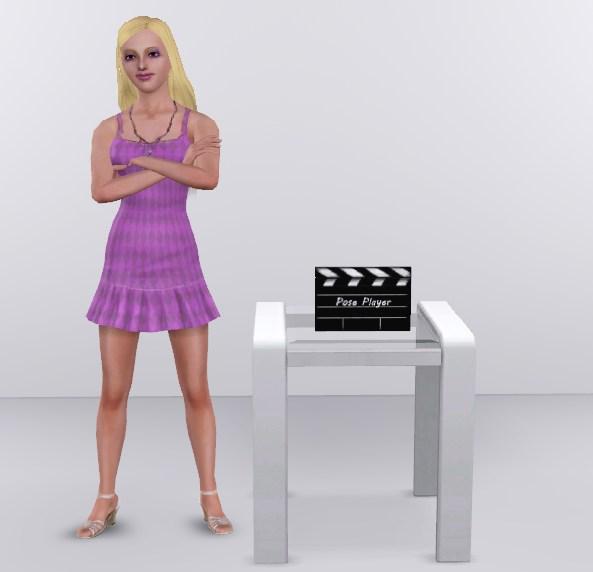 cmomoney pose player rar