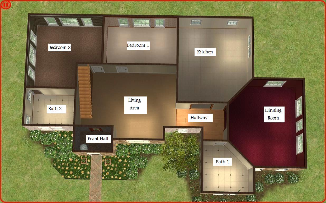 tudor manor house floor plan house interior tudor manor house floor plan