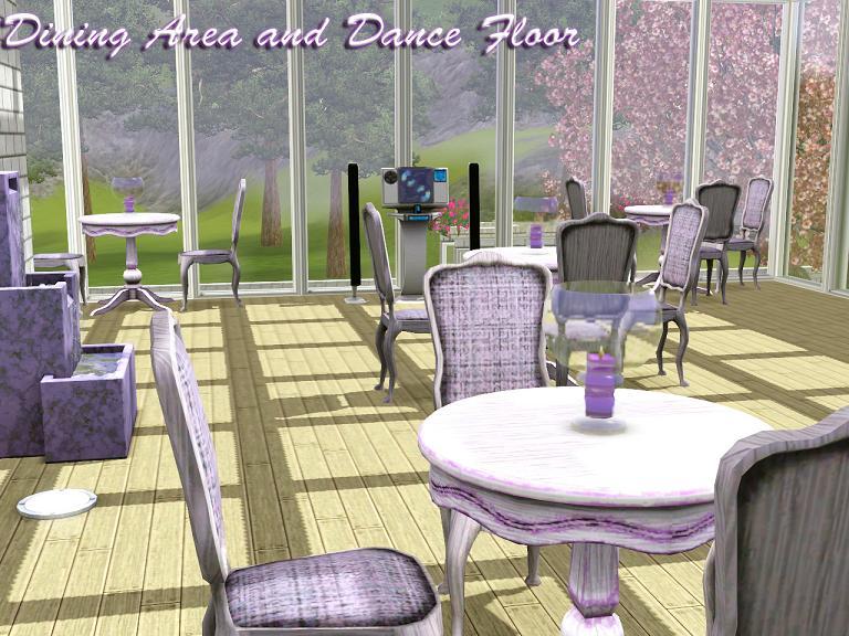 Lilac Gardens & Homestead: A Wedding Venue