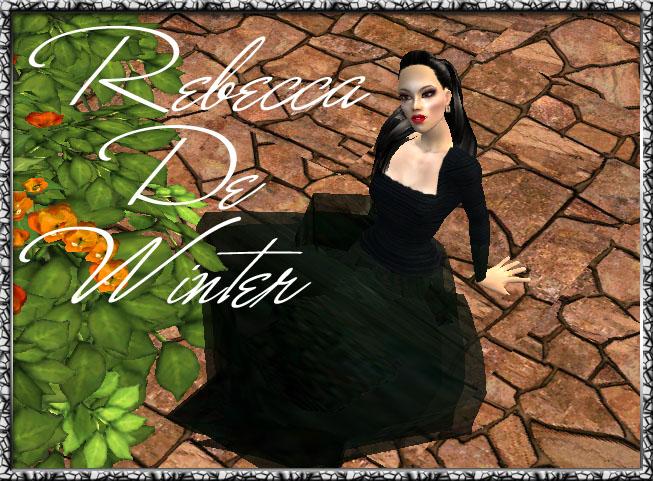 rebecca daphne du maurier pdf free