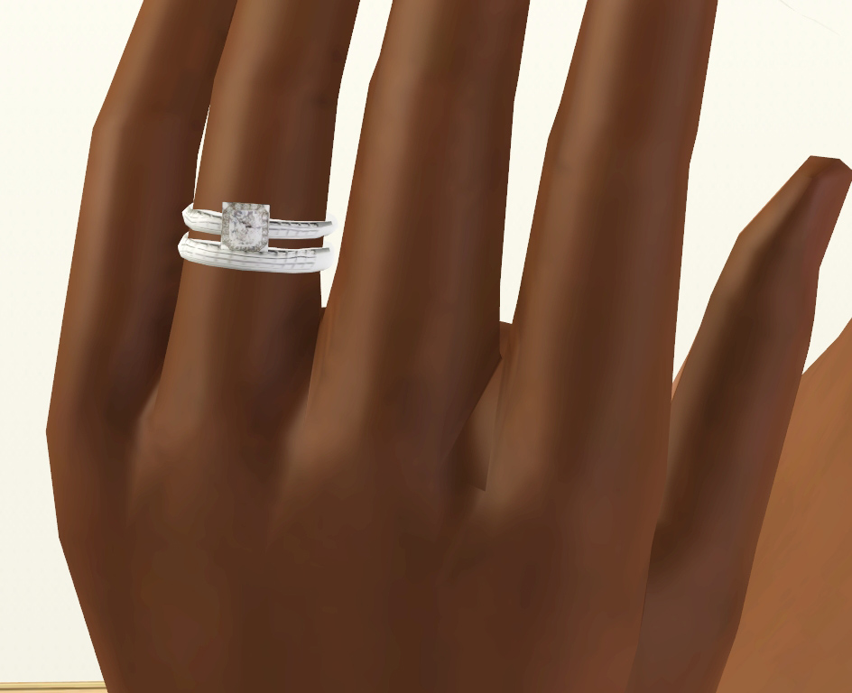 Wedding Bands Denver