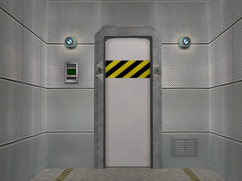 Mod The Sims Recolours For Leesester Sliding Door