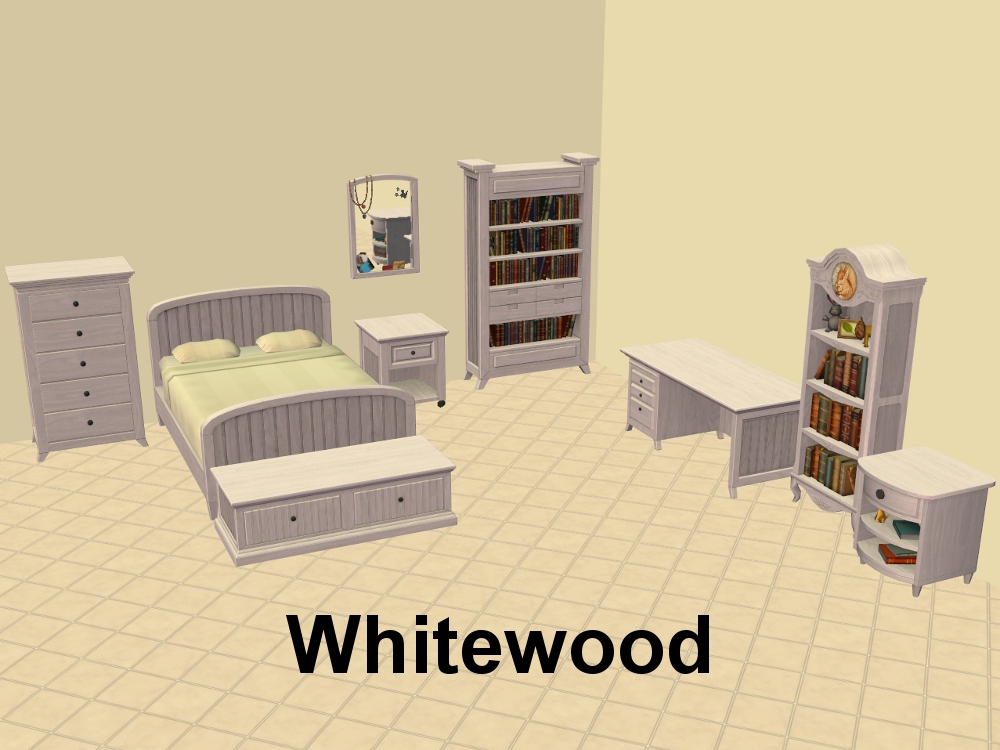 whitewood chat Edit tell us where you are located and we can tell you what's available:.