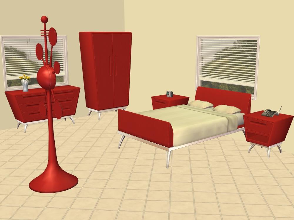 mod the sims pets furniture lack colours part 2 bedroom