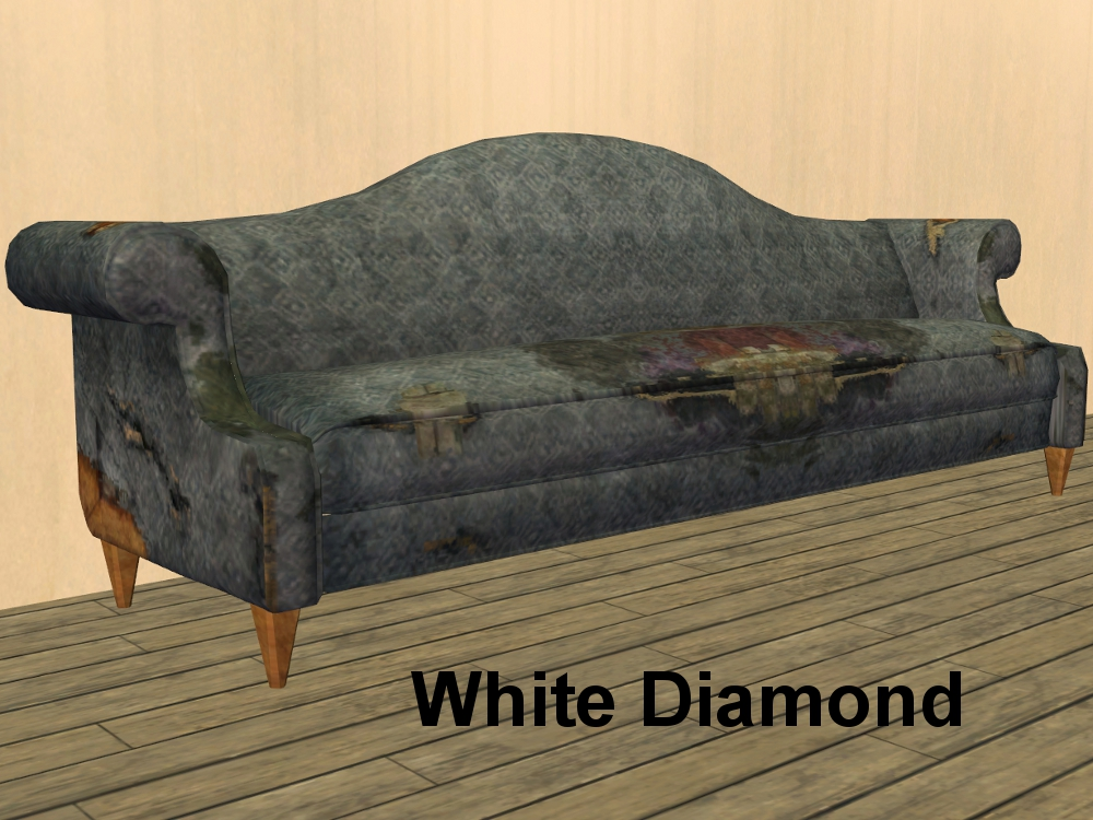 Mod The Sims Wornable Sofa Recolours