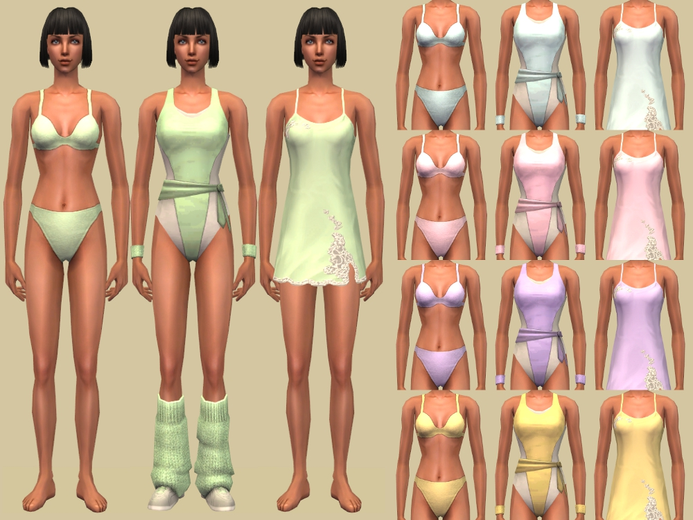 2 adult sims site