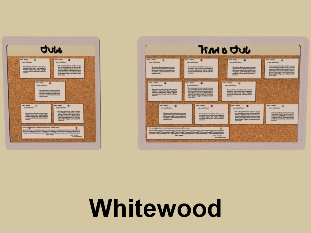 whitewood chat sites Qu'appelle is a town in saskatchewan, located on highway 35 approximately 50 kilometres (31 mi) east of the provincial capital of regina qu'appelle was for a time.