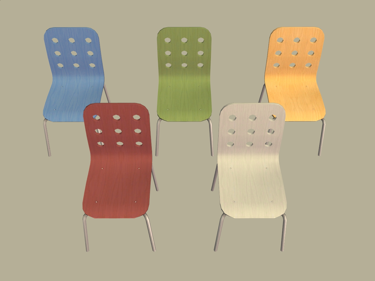 Mod The Sims 58 recolours of the Ikea Jules Visitors  : MTSMichelle111 1362375 Quaint from www.modthesims.info size 1280 x 960 jpeg 210kB