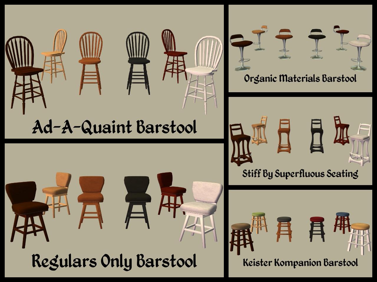 100 bar stool width bombo chair bar stool orange fortytwo f