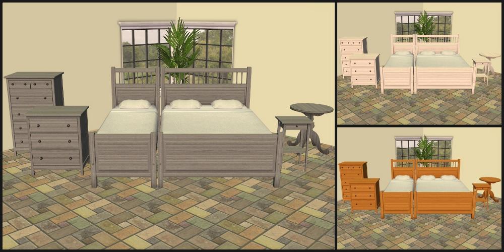 IKEA Bedroom Furniture Ideas As Well IKEA Hemnes Bedroom Set On Ikea