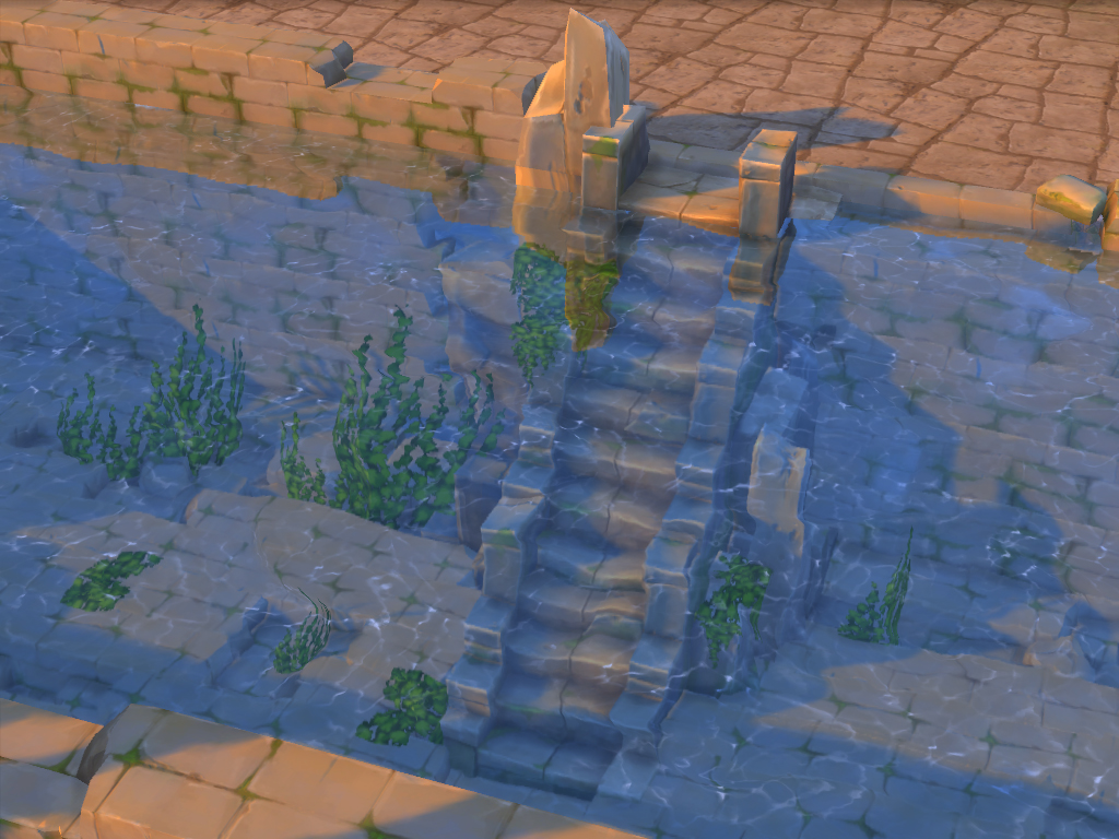 Mod the sims ruin ivy decorations for Pool design sims 4