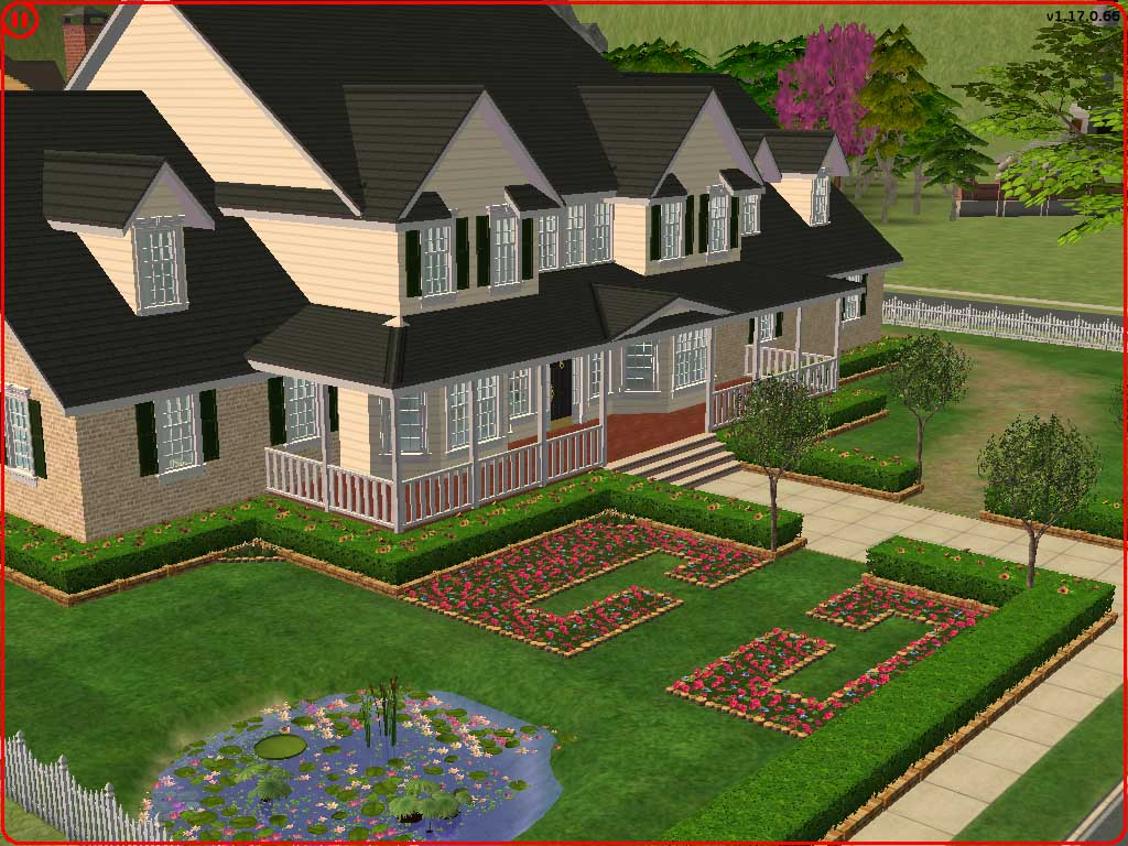 100 house plans with big windows bathroom house for Large house windows for sale