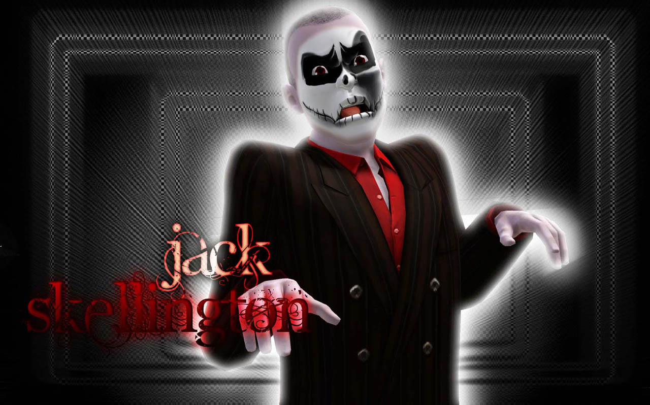 mod the sims this is halloween 6 boo scary masks