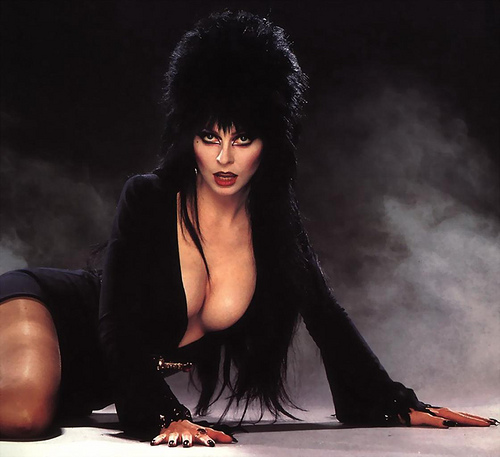 elvira-sex-images-banned-very-young-girl-pics