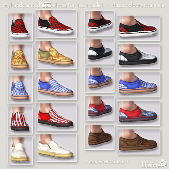vans off the wall shoes wikipedia