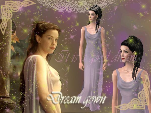 MTS_Fairy-teller-915474-dream_icon.jpg