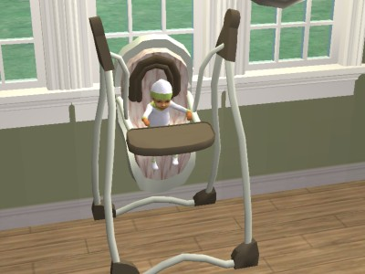 Mod The Sims Aubree Gear Set Team Project With